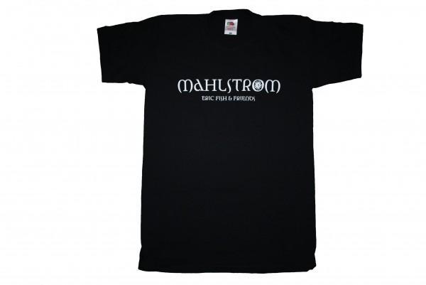 """Herren T_Shirt """"MAHLSTROM"""""""