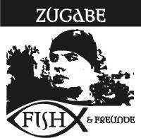 MP3 - ERIC FISH & FRIENDS - ZUGABE