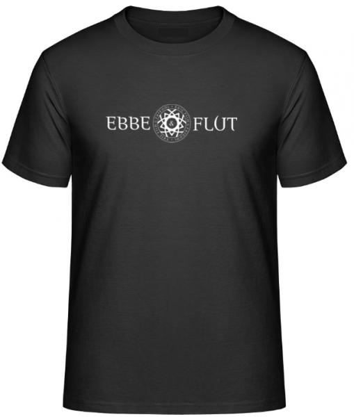 """NEUES Herren T-Shirt """"ZWISCHEN EBBE & FLUT"""""""