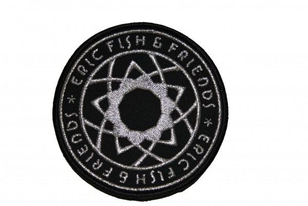 "Aufnäher ""Eric Fish & Friends"""